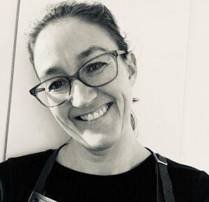 Michele produsent av såper med miljøvennlig emballasje